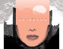 So Wrong // Album Artwork