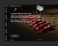 cityleaks website