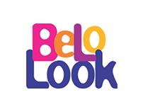 Belo Look - Perfumaria