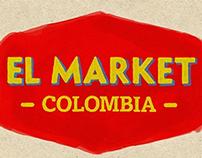 El Market