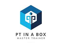 PT in a Box