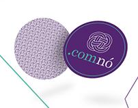 branding .comnó
