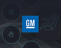 GM (General Motors) /// Air-Condition (AC_Module)