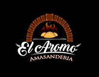 El Aromo Amasanderia, Imagen Visual año 2015