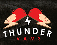 Thunder Vams