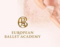 European Ballet Academy