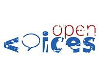 openVoices