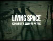 Living Space: Experiment in Sound and Picture (2006)