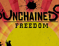 Unchained / Freedom
