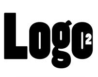 Logos·#2