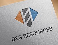 Logo Design Mining