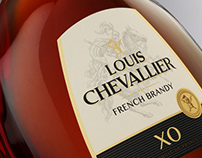 Brandy Louis Chevallier