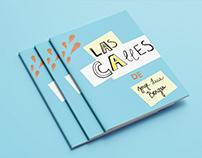 Fanzine - Taller de lenguaje visual II
