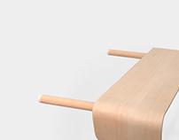 Industrial Design Portfolio 2016 - Matt Marchand