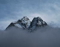 Circa Everest
