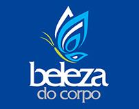 Logo: Beleza do Corpo