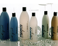 Franco Miguel Hair Products