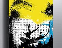 Shtakorz Poster #22 - Vinča