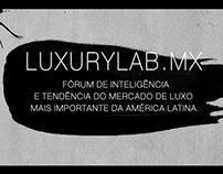 Luxurylab