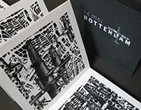 14 May Rotterdam