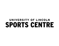 Sports Centre Booklet (2015)