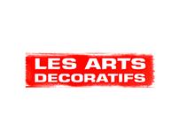 Les Arts Décoratifs - Digital