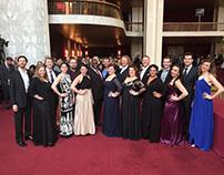 Metropolitan Opera National Council