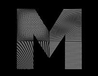 MA Tervezőgrafika Title