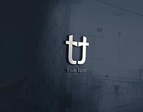 Trade Tipso logo design