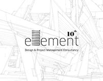 10th Element Profile