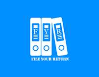 File Your Return