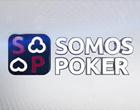 Somos Poker -Temporada 02