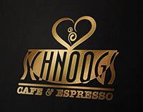 Schnoog Logo Redux