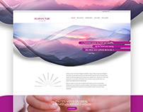 Acupuncture Maguire   Site Internet
