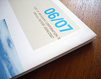 Port of Brisbane – Annual Report
