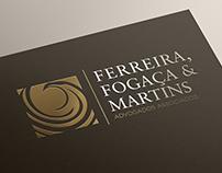 FERREIRA, FOGAÇA & MARTINS ADVOGADOS ASSOCIADOS
