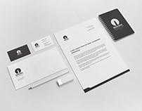 Moontower - Logo & Brand Identity