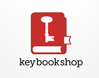 Keybookshop