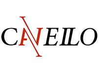 Promo Cavello Restaurant