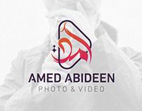 Amed Abideen | Brand
