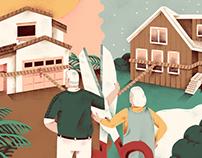 Retirement Credit - Financial Post