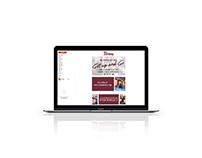 Filharmonic Email Marketing
