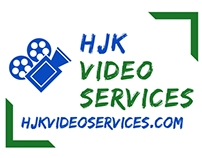 Branding for HJK Video Services