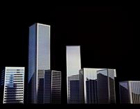 That City