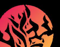 Brand: Logo refresh
