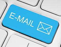 Emails MKT