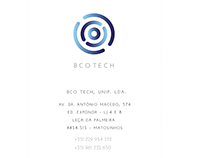 BCOTECH TECHNOLOGIES