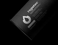 Higietec®