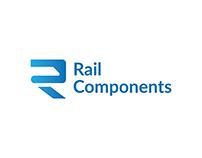 Rail Components