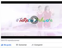 Digicel #TeRetoAPelarte